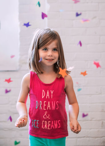 Celestea Centro Especializado en el Trastorno del Espectro Autista